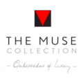 The Muse Collection